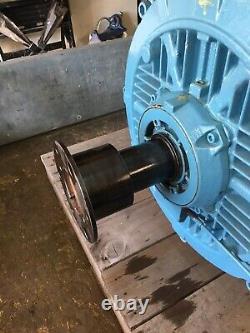 150kW Electric Motor ABB M3KP 315SMB