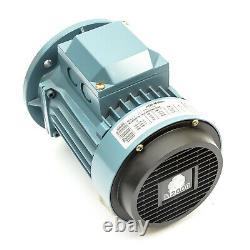 ABB Electric Motor 3 Phase M2AA071B 3GAA072002-BSA JOB LOT BULK x42