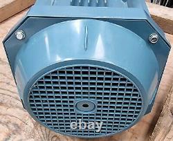 ABB M3AA100L 3KW 2897RPM 2POLE B3 FOOT MOUNTED Electric Motor 3ph 50hz 230/400v
