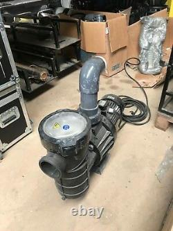 Astral Maxim Three Phase Pump