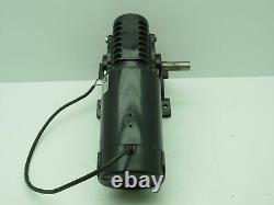 Bodine Electric Company 42A7BEPM-5H Gear Motor 130V 2.3A 1/3HP