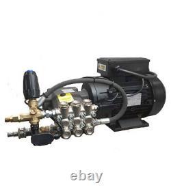 Electric Pressure Washer / Jet Wash