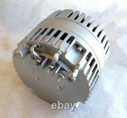 MANTA-3 3 Phase Electric 48 Volt AC Power Generator Head 3500 Watts NO PULLEY