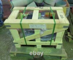 REGAL BELOIT MARATHON 11KW (15HP) THREE PHASE ELECTRIC MOTOR AC 400V/600v