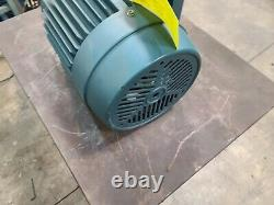 Reliance Electric P21G7403 10HP 230460V 3 phase 1700RPM 215TE6F